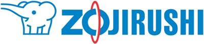 Термос с тефлоновым покрытием Zojirushi SJ-TG - логотип производителя