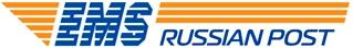 Доставка EMS Почтой России