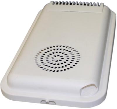 Автохолодильник Atlantic Electric Coolbox 24 - съёмная крышка