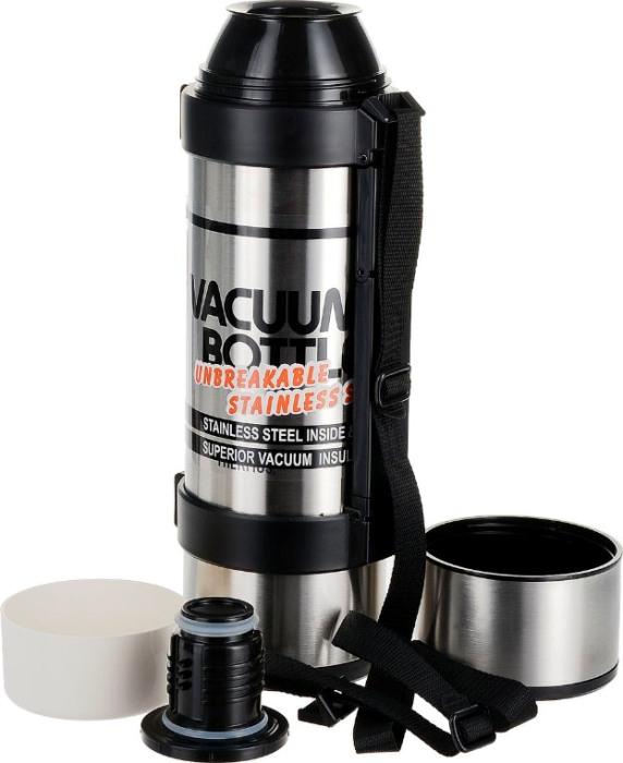 Термос Thermos Rocket Bottle NCB 1,2 и 1,8 литра - комплект