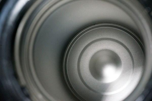 Термос для напитков Steel Red Line с кнопкой - колба из нержавеющей стали