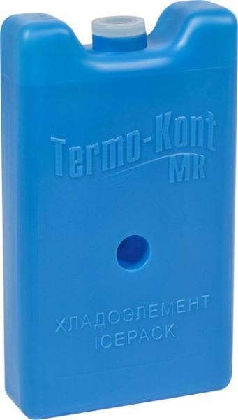 Хладоэлемент Icepack МХД-1 для термосумок или контейнеров