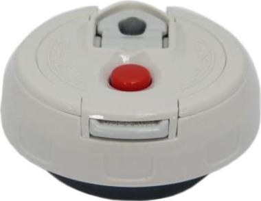 Запасная пробка для термоса Zojirushi SJ и SC с кнопкой-клапаном