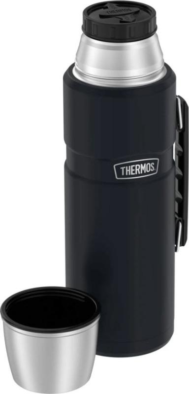 Термос Thermos King SK-2020 2 литра - разобранный вид