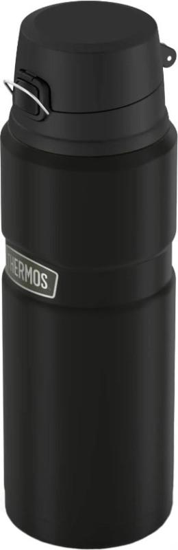 Термокружка Thermos King SK4000 700 мл - крышка с кнопкой