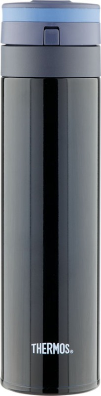 Ультралёгкая термокружка Thermos JNS 450 мл - удобная форма
