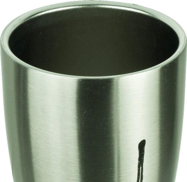 Термокружка Lookas 9 450 мл с поилкой - стальное горло