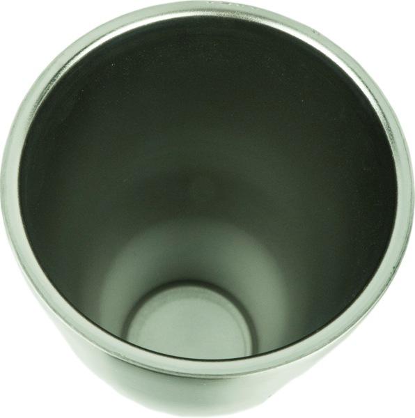 Термокружка Lookas 9 450 мл с поилкой - колба из нержавеющей стали
