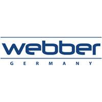 Термосы Webber
