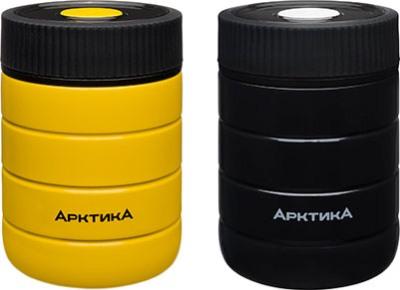Суповой термос Арктика 307 серии 480 мл - варианты цвета