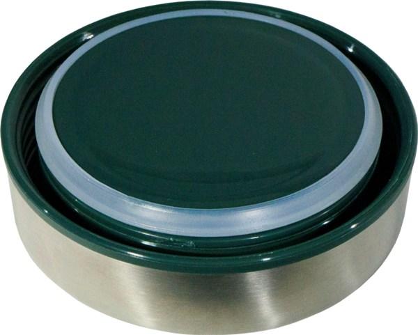 Суповой термос Арктика серии 306 A в чехле - уплотнительное кольцо