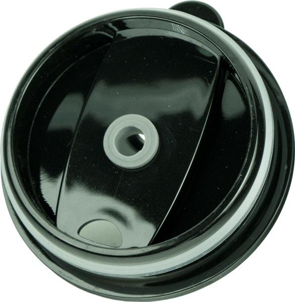 Термокружка Lookas 9 450 мл с поилкой - крышка с ситом и уплотнителями