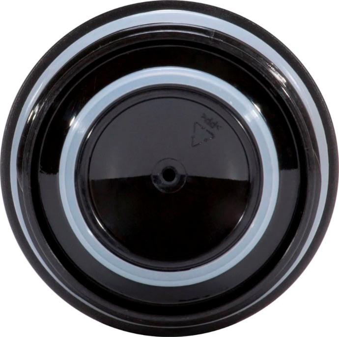 Термокружка с кнопкой Kamille dark 500 мл - уплотнительные кольца