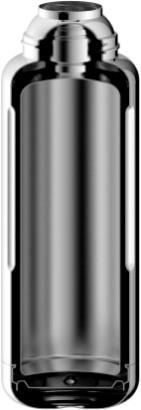 Термос bobber Flask 470 мл - колба из пищевой нержавеющей стали