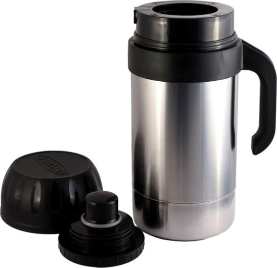 Термос Амет Родник BN 2,5 литра для чая и напитков