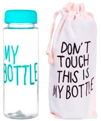Бутылочка My Bottle для воды