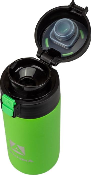 Термос питьевой Арктика 705P серии с поилкой - крышка с поилкой