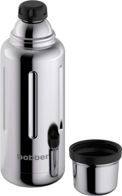 Термос bobber Flask 1000 мл Glossy - пробка и крышка-чашка