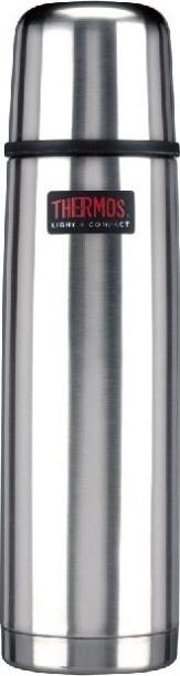 Классический термос Thermos FBB Stainless Steel - классическая удобная форма