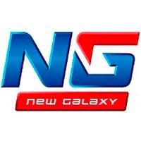 Производитель New Galaxy