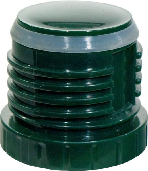Термос для напитков Арктика серии 106-2200P - уплотнительное кольцо на пробке