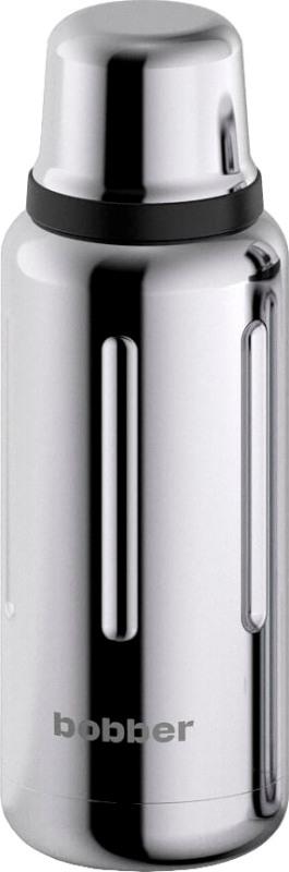 Термос bobber Flask 1000 мл - продуманный дизайн