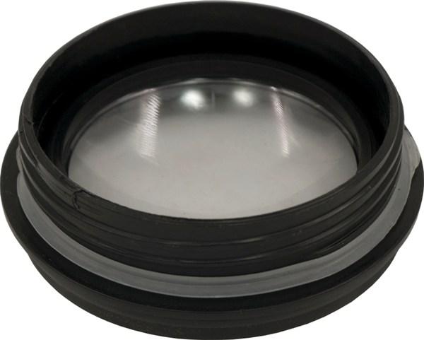 Термостакан-объектив Lens 350 мл - уплотнительное кольцо