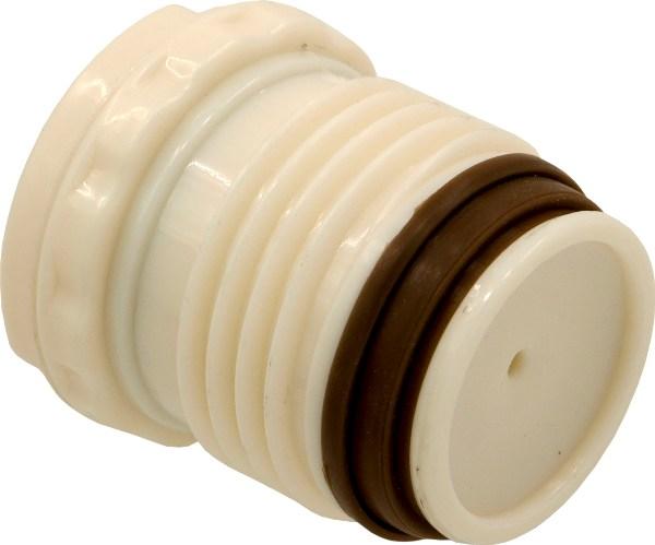 Термос из нержавеющей стали с ручкой 13-14 500 мл - уплотнительное кольцо