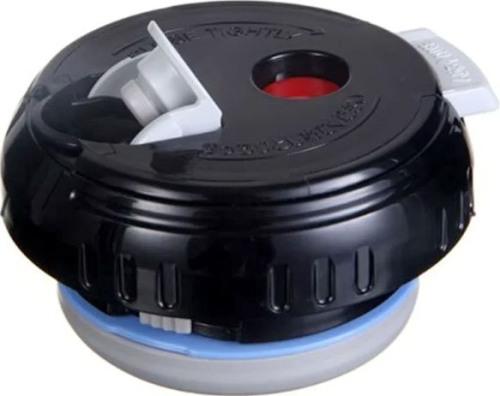 Запасная пробка для термоса Zojirushi SF с кнопкой-клапаном