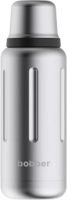 Термос bobber Flask 1000 мл Matte - продуманный дизайн