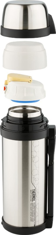 Термос Thermos FDH-2005 SBK 2 литра - комплектующие