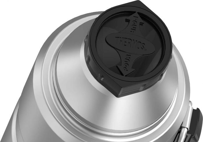 Термос Thermos King SK-2010 1,2 литра - глухая пробка