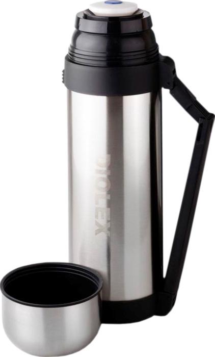 Термос для напитков Diolex DXH - полный комплект