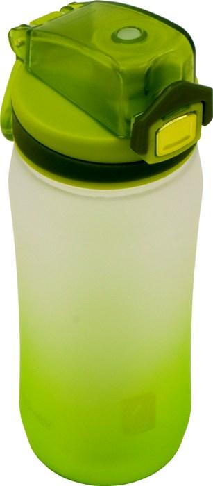 Бутылка Chun Lin One 350 и 500 мл для воды - удобная форма