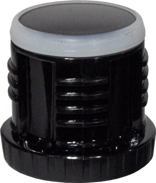 Термос с боковой ручкой Арктика 107 серии - уплотнительное кольцо