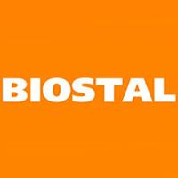 Термосы Biostal