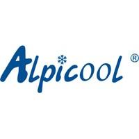 Автохолодильники Alpicool