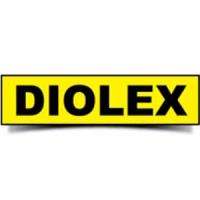 Термосы Diolex