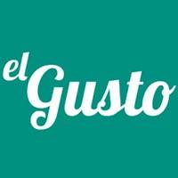Термокружки el Gusto