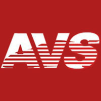 Автохолодильники AVS