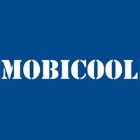 Автохолодильники Mobicool