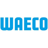Автохолодильники Waeco