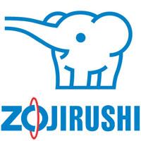 Термосы Zojirushi