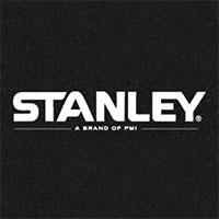 Термосы Stanley