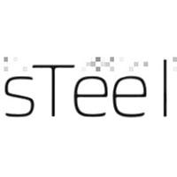 Термосы Steel