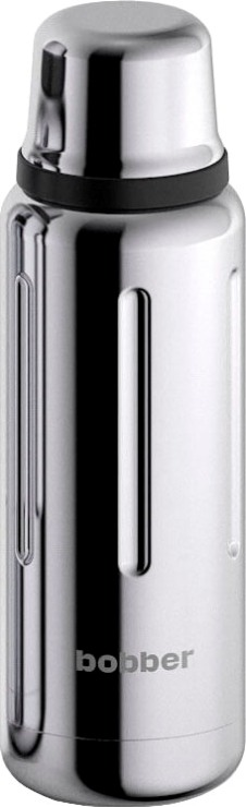 Термос bobber Flask 470 мл - продуманный дизайн