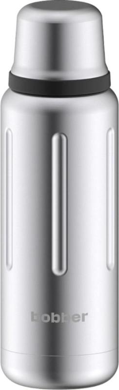 Термос bobber Flask 470 мл Matte - продуманный дизайн