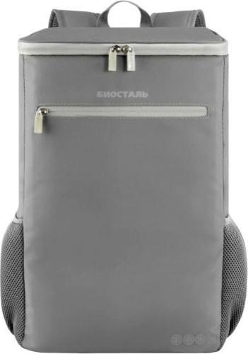 Изотермический терморюкзак Biostal TRP-D Сити 25 литров - удобная и практичная форма